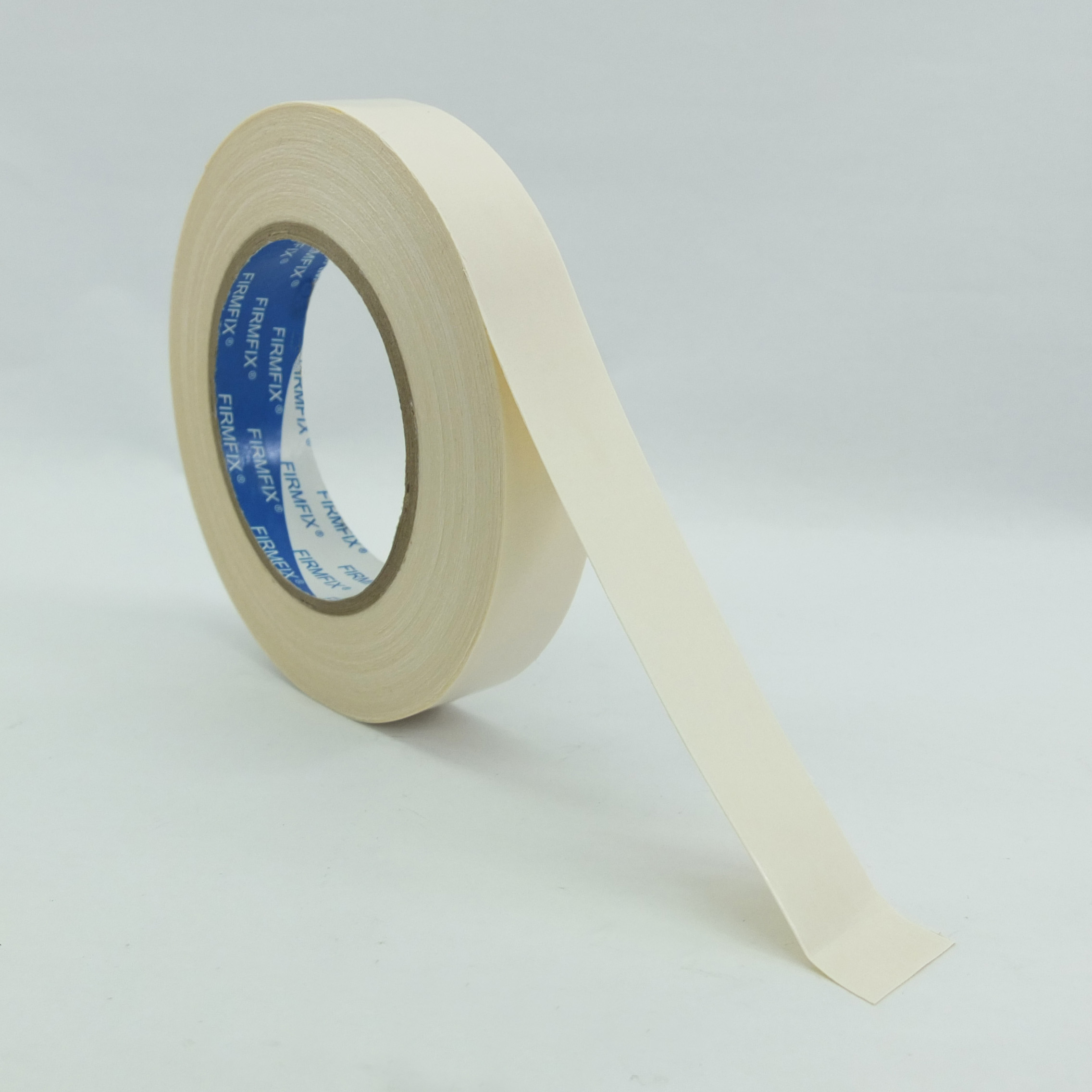 Exhibition Carpet Tape 4500 Home Depot Carpet